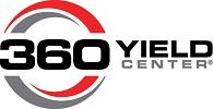 360_Yield_Center_rgb - Copy