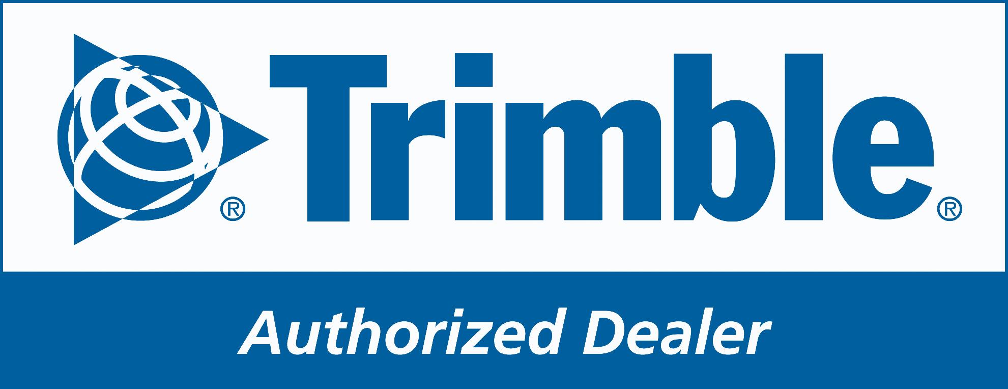 Trimble Authorized Dealer US English_blue_logo_RGB