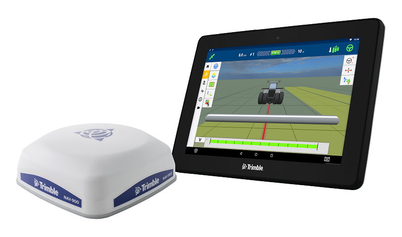 GFX-750_angled-left_runscreen_with NAV-900