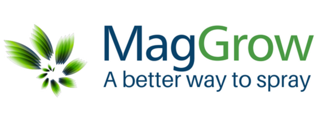 MagGrow Horizontal